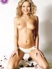 Kate Hudson Nude Fakes - 014